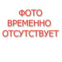 """Пакет """"Пряничные домики"""" фигурный с глитером и аппликацией 16*18 см. Арт. 1112"""