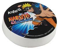 Kite Стирательная резинка (ластик) Naruto N13-100K
