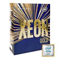 Процессор серверный INTEL Xeon Gold 5220R 24C/48T/2.2GHz/35,75MB/FCLGA3647/BOX (BX806955220R S RGZP)