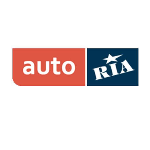 Размещение рекламы на сайте AUTO.ria.com