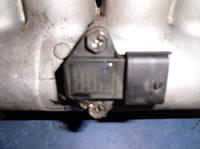 Датчик давления воздуха (Мапсенсор)HyundaiMatrix 1.5 16V, 1.6 16V, 1.8 16V2001-20083930022600, 3930038110,