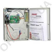 Централь GSM сигнализации SMART Gsm Lite