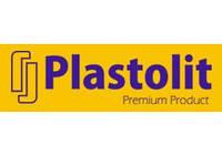 Подоконники PLASTOLIT, фото 1