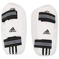 Защита голени для тхэквондо Adidas WTF (ADITSP01C)
