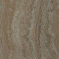 Vinilam 42915 Aegean Travertine Ivory, фото 1