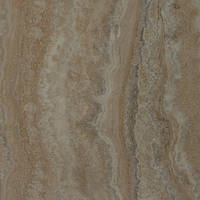 Vinilam 42915 Aegean Travertine Ivory