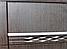 Комод Соломия (венге южный) ТМ Неман, фото 7