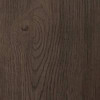 Vinilam 47316 Charcoal Oak, фото 1