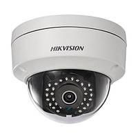 1.3 Мп IP відеокамера Hikvision DS-2CD2712F-IS (2.8 - 12 мм)