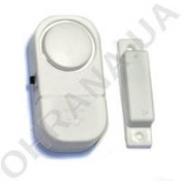 Сигнализация для двери и окна Mini alarm