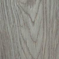 Vinilam 47318 Oak Grey