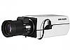 1.3 Мп IP видеокамера Hikvision DS-2CD4012FWD-A