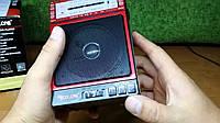 Радиоприемник Golon RX-077