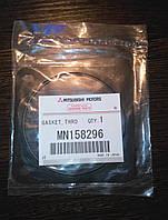 Прокладка дросельної заслінки MMC - MN158296