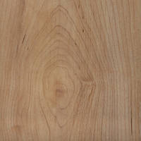 Vinilam 53019 Blonde Maple