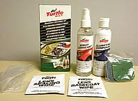Набор для восстановления фар Turtle Wax FG7103, фото 1