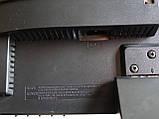 "Отличный Монитор SAMSUNG SyncMaster 931BW экран 19"" TFT TN LED VGA DVI, БУ, фото 4"
