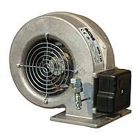 Вентиляторы для твердотопливных котлов серии WPA (Польша)