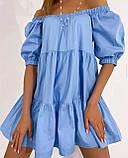 Платье женское летнее, фото 6