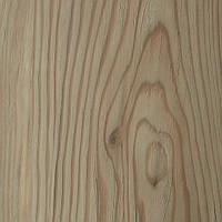 Vinilam 53913 White Pine, фото 1