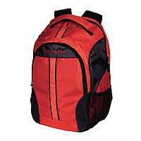 Рюкзак для ноутбука Samsonite Foxboro Backpack, Orange