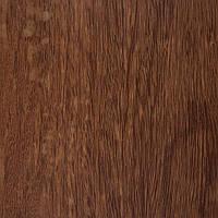 Vinilam 62004 Quarter Sawn Oak
