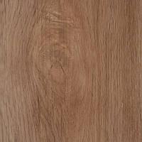 Vinilam 62202 Helsinki Oak