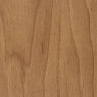 Vinilam 161215 Golden Maple, фото 1