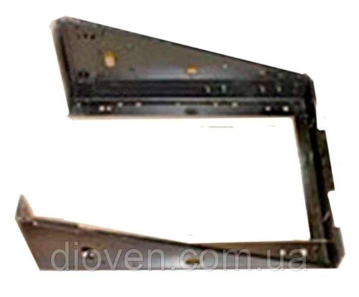 Контейнер МАЗ (Арт. 64221-3748020)