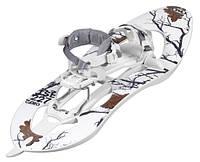 Снегоступы Escape Deco - Pair 227 - camo
