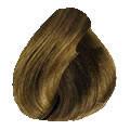 7/0 средне-русый Estel Крем-краска для волос Essex 60 мл.