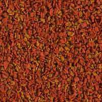 Корм для аквариумных рыб Tetra RUBIN Granules 15 г гранулированный корм для усиления естественной окраски рыб