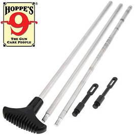 Шомпола Hoppe's