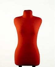 Манекен брючный портновский модель Люобовь 40 размер