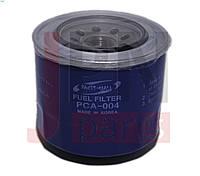 Фильтр топливный MITSUBISHI CANTER FUSO 659/859 (ME016872/ME016823/ME006066) PMC, фото 1