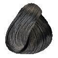 """3/0 """"тёмный шатен"""" Estel Крем-краска для волос Essex 60 мл."""