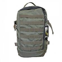 Рюкзак Flyye ILBE Assault Backpack26L RG FY-PK-M013-RG, КОД: 108908