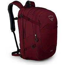 Рюкзак Osprey Nova 33 Herring Red 009.2073, КОД: 1702556