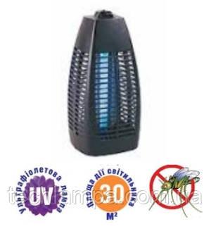 Уничтожитель насекомых KL-12 6W