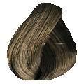 """5/0 """"светлый каштан"""" Estel Крем-краска для волос Essex 60 мл."""