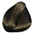 """5/3 """"светлый шатен золотистый кедровый"""" Estel Крем-краска для волос Essex 60 мл."""