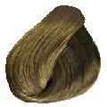 """6/0 """"тёмно-русый"""" Estel Крем-краска для волос Essex 60 мл."""
