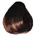 """6/76 """"тёмно-русый благородная умбра"""" Estel Крем-краска для волос Essex 60 мл."""