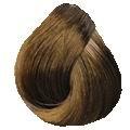 """7/00 """"средне-русый для седины"""" Estel Крем-краска для волос Essex 60 мл."""