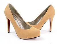Женские туфли SHAQUILA