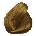 """7/3 """"средне-русый золотистый ореховый"""" Estel Крем-краска для волос Essex 60 мл."""