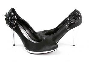 Женские туфли SHARISE