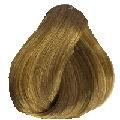 """8/0 """"светло-русый"""" Estel Крем-краска для волос Essex 60 мл."""