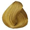 """8/3 """"светло-русый золотистый янтарный"""" Estel Крем-краска для волос Essex 60 мл."""