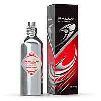 Мужской парфюм RALLY Eau de Parfum